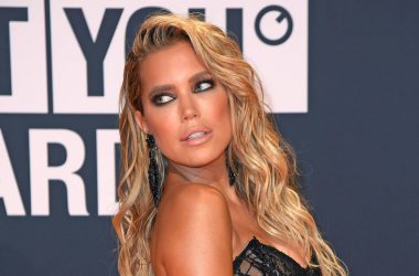 Sylvie Meis, About You
