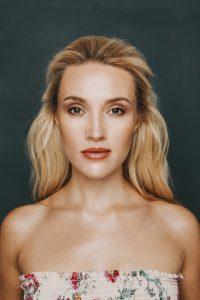 Anna-Hofbauer-Portrait