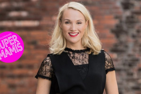 Anna-Hofbauer-Cover